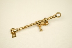 single_thread_screwjack_200mm_brass