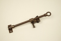 single_thread_screwjack_200mm_bronze