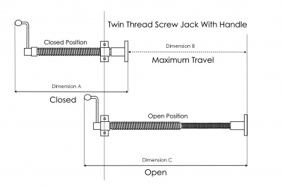 screwjack_with_handle_dimensions
